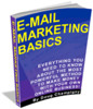 Thumbnail Email Marketing Basics