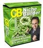 Thumbnail CB Niche Builder