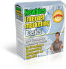 Thumbnail Newbies Internet Marketing Basic