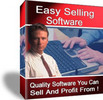 Thumbnail Easy Selling Software