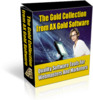 Thumbnail The Gold Collection From AX Gold Software